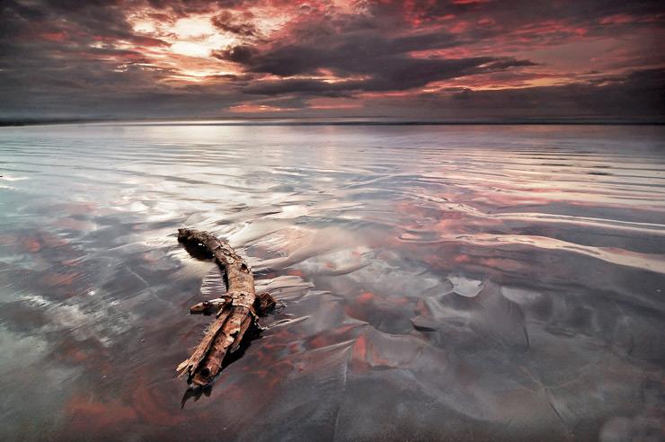 15 tips fotografi landscape wira nurmansyah