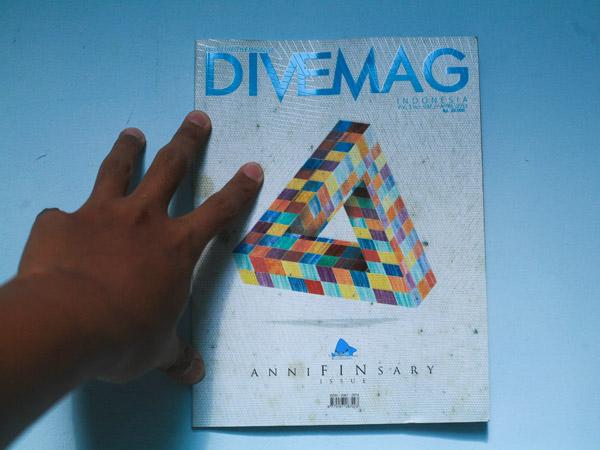 divemag3