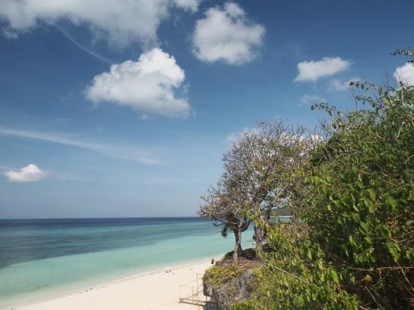 Lovely Tanjung Bira