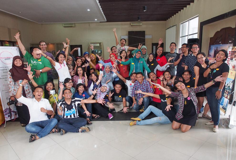 TIC Semarang