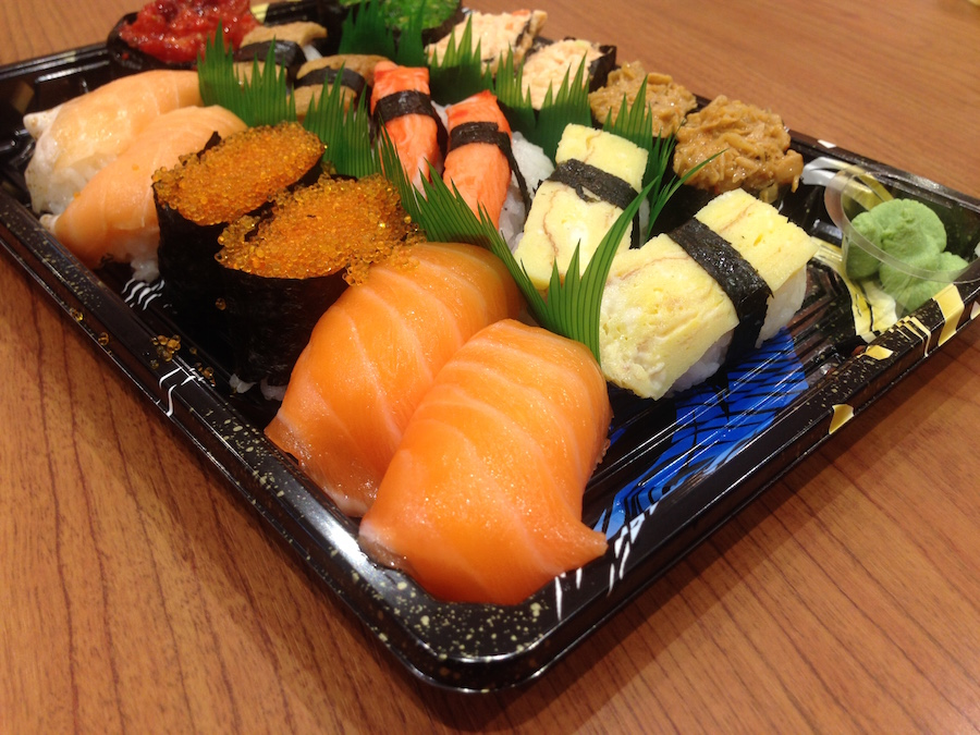 sushi-murah-aeon-bsd