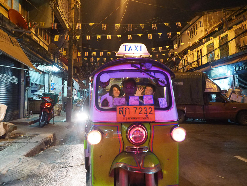 tbex-asia-thailand-bangkok-tuk-tuk-chinatown-23