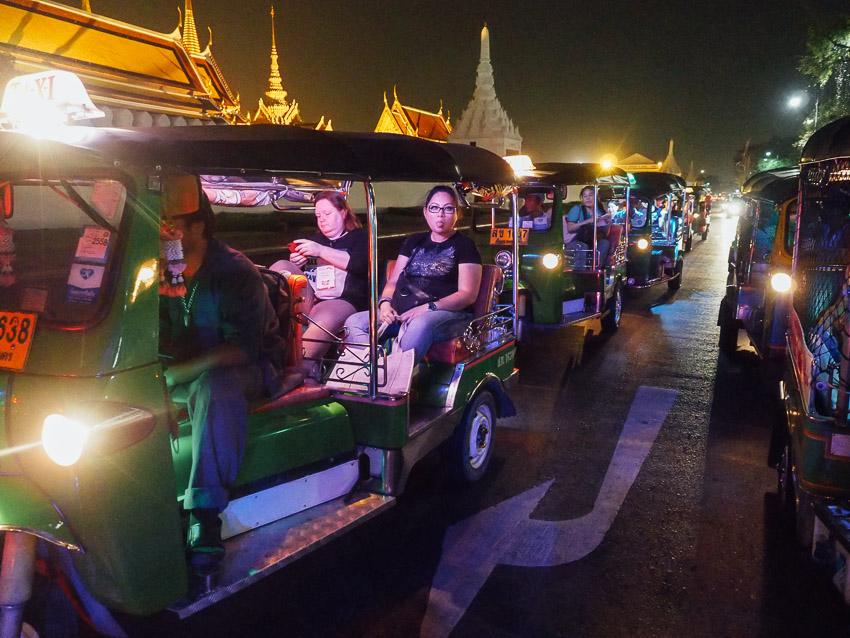 tbex-asia-thailand-bangkok-tuk-tuk-chinatown-27