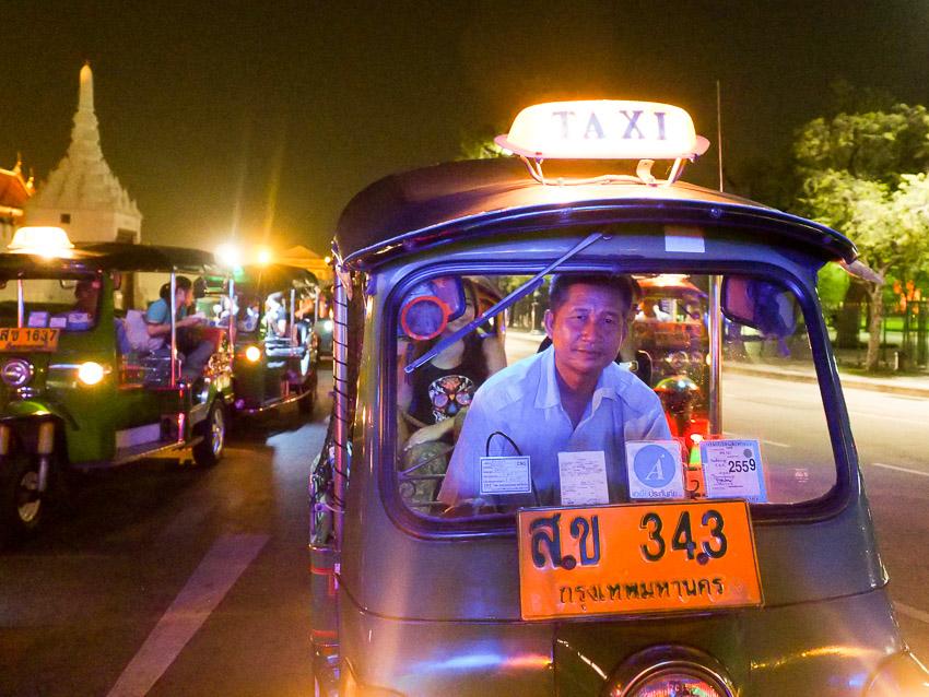 tbex-asia-thailand-bangkok-tuk-tuk-chinatown-28