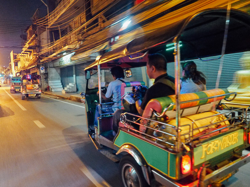 tbex-asia-thailand-bangkok-tuk-tuk-chinatown-30