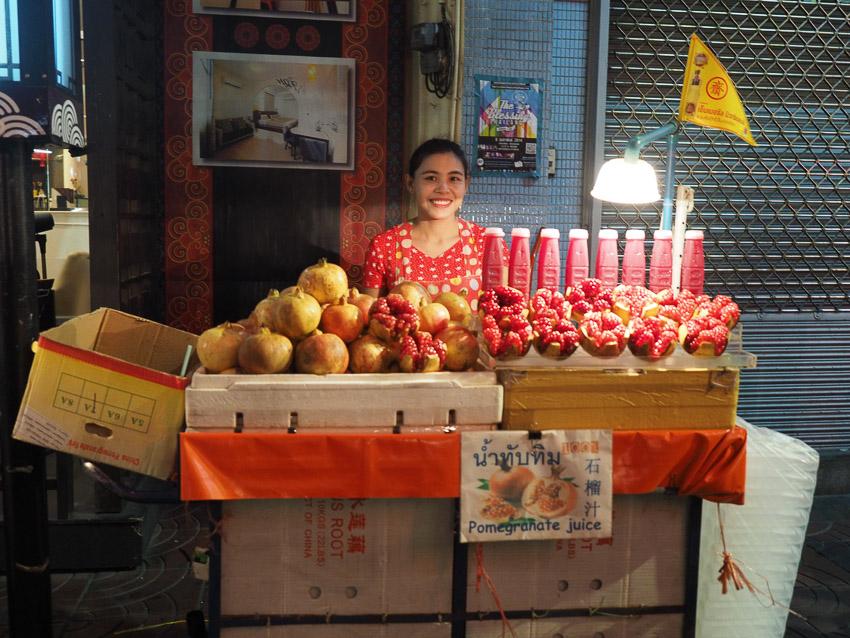 tbex-asia-thailand-bangkok-tuk-tuk-chinatown-37