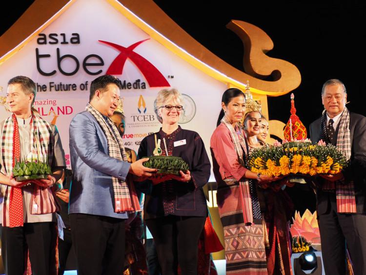 tbex 2015 asia