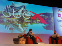 Ada apa di Travel Blogger Exchange (TBEX) Asia 2015?