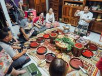 bangkok-silom-cooking-class-recipe-9